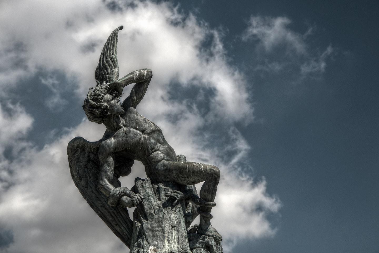 Angel Madrid Nude Photos 71